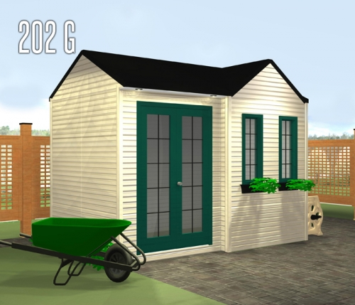Garages ottawa orleans opgs 1jpg small storage sheds ideas garden sheds ottawa shed model 202 orleans prestige garden sheds solutioingenieria Choice Image